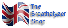 Breathalyzers for UK